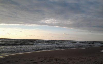 """Море""""""""/"""